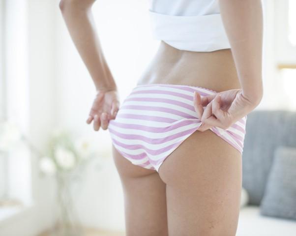15-curiosidades-sobre-la-vagina-4.jpg
