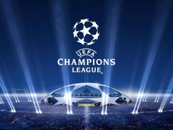 Champions League: ¡Conoce los partidos de cuartos de final! – eju.tv