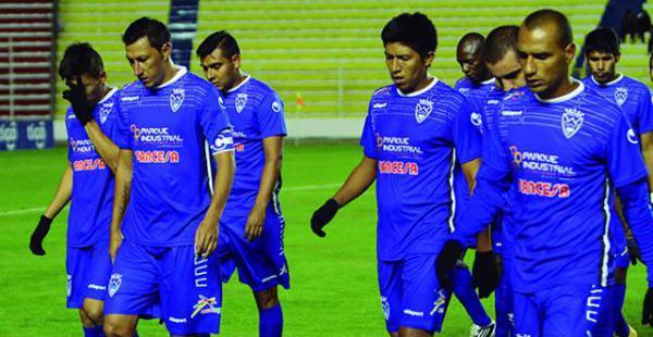 Sport Boys tiene una partido pendiente ante San José por la fecha 14, debe conseguir las tres unidades para escalar en la tabla de posiciones.