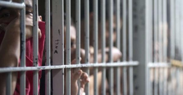 La colegiala de 16 años prostituía a sus compañeras, fue enviada a un centro de rehabilutación