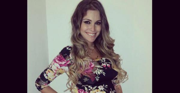 Marcia Ávila
