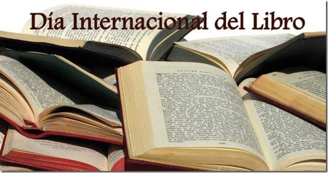 Mundial-del-Libro-1495988