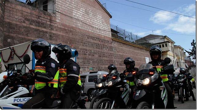 PoliciaEcuador