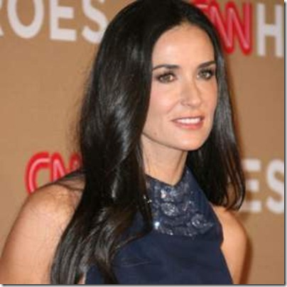 demimoore300