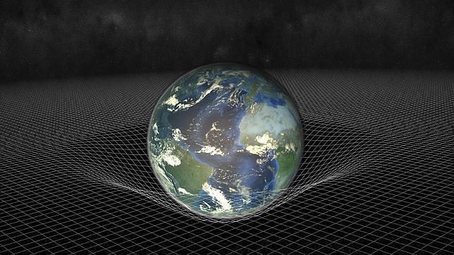 El universo podría ser un gigantesco holograma
