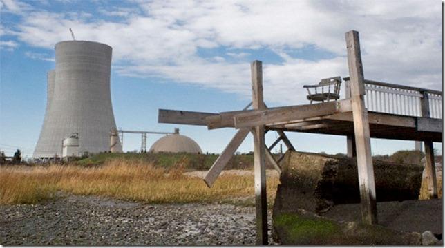 reactornuclear22