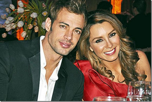 william-levy-y-elizabeth-gutierrez_590x395