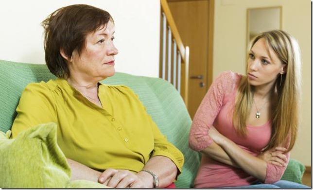5-tips-para-lidiar-con-una-suegra-que-opina-en-la-crianza-de-los-ninos-4