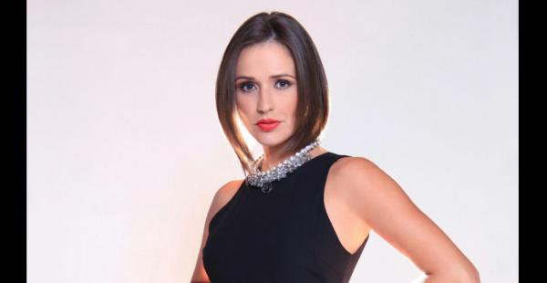 Lorena Villalobos