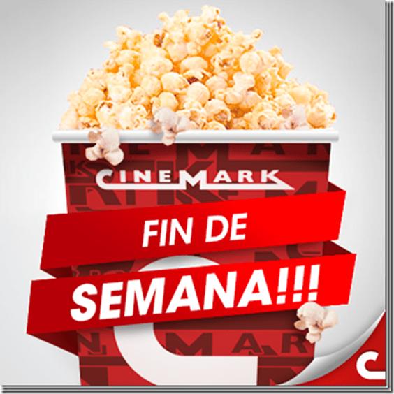cinemark1