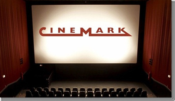 cinemark_3