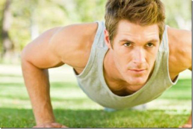 hombre-haciendo-ejercicio