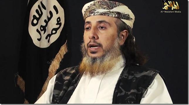 jefe-de-al-qaida