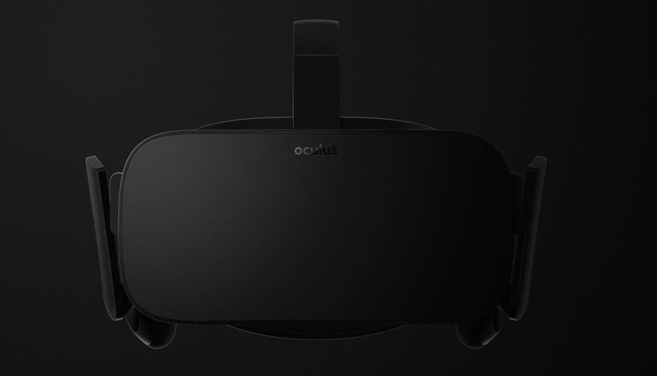 oculus rift disponible comercialmente principios 2016