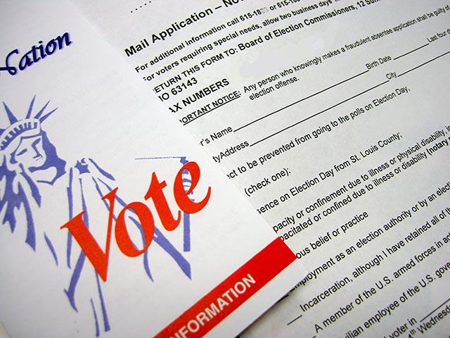 votocero