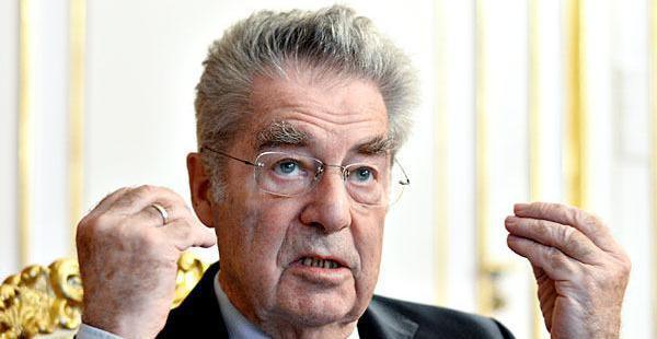 El mandatario extranjero apoyó a Morales durante el bloqueo que sufrió el avión presidencial por parte de cuatro aviones en Europa.