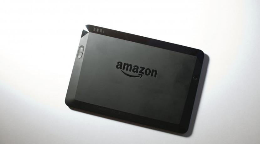 amazon tablet 7 Ya conocemos algunas especificaciones de la Kindle Fire de 50 dólares