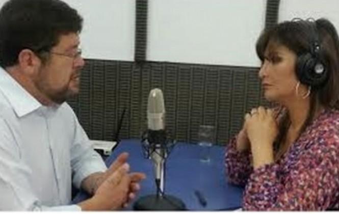 Samuel Doria Medina incursiona en la radio con 'Proyecto Bolivia'