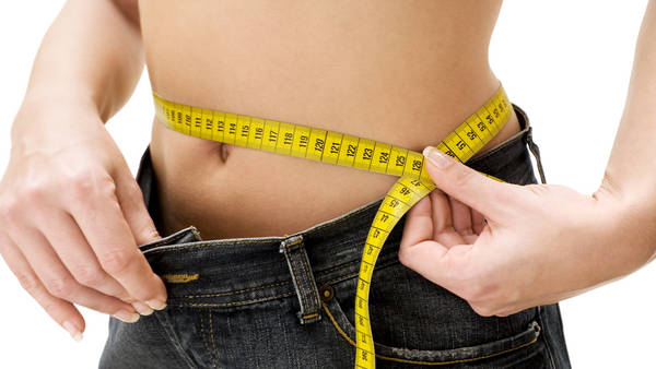 Las dietas restrictivas producen un hambre constante y no pueden instalarse como un estilo de vida.