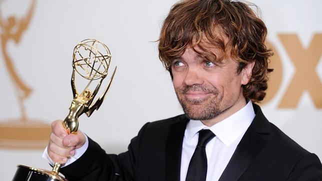 Emmy 2015: Batalla de gigantes entre «Juego de tronos» y «Mad men»