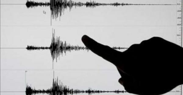 El movimiento sísmico se sintió casi en toda la capital valluna y varios usuarios de redes sociales reportaron la situación.
