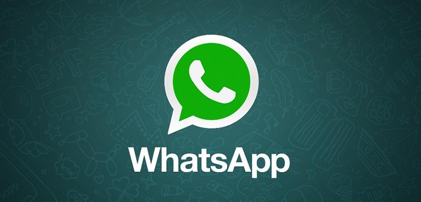 WhatsApp3 WhatsApp nos permitirá pronto hacer capturas de nuestras conversaciones