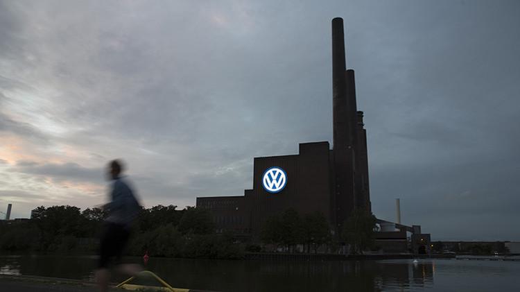 Las 6 cifras clave para entender las posibles consecuencias del 'caso Volkswagen'