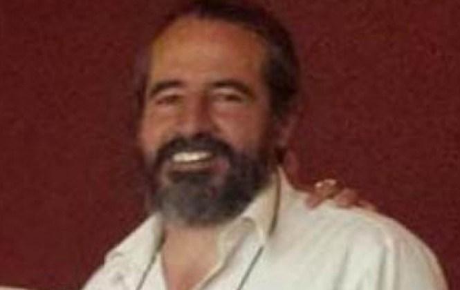 Hermano de García Linera dice que capitalizarán el fallo de la CIJ para la reelección