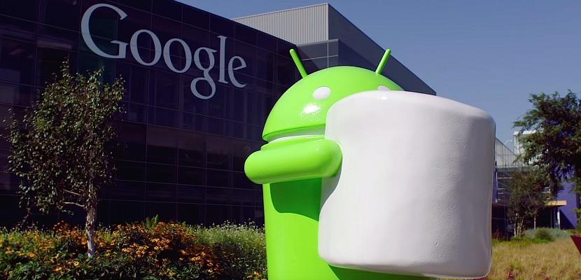 Android 6.0 Marshmallow La memoria ram en Android 6.0, cómo entenderla