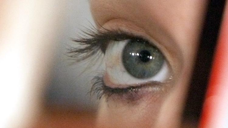 ¿Descubren tratamiento para la ceguera? Médicos británicos realizan revolucionaria operación