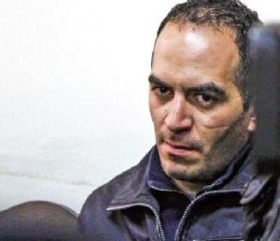 Fiscalía imputa a exfuncionarios de Gobierno por caso Belaunde