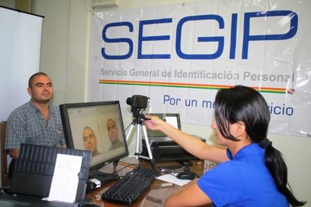 Desde-el-lunes-funciona-el-nuevo-edificio-del-SEGIP-en-Santa-Cruz
