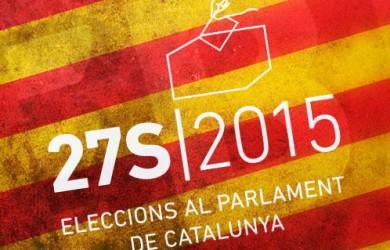 Comunicado-elecciones-catalanas-390x250