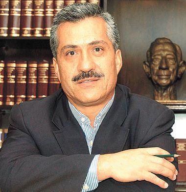 Juan-Carlos-Urenda-Diaz_LRZIMA20130621_0036_11