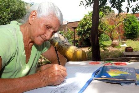 58-adultos-dieron-un-paso-mas-alla-de-la-alfabetizacion