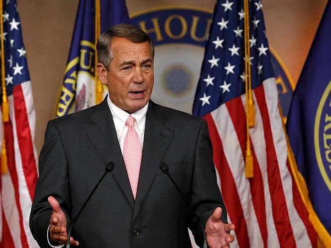 M-XICO--Sorprende-renuncia-de-John-Boehner-como-presidente-del-Congreso-de-EU-