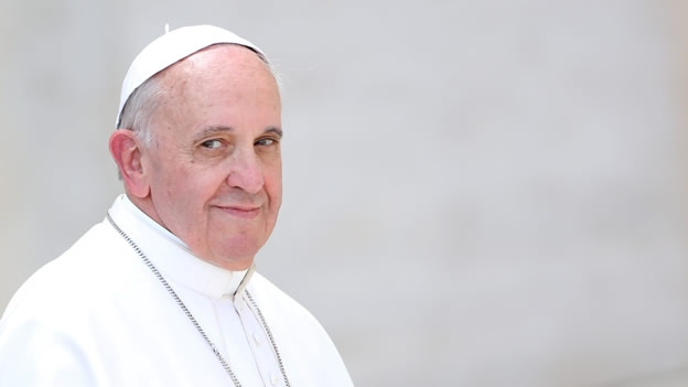 papa-francisco-vaticano-getty