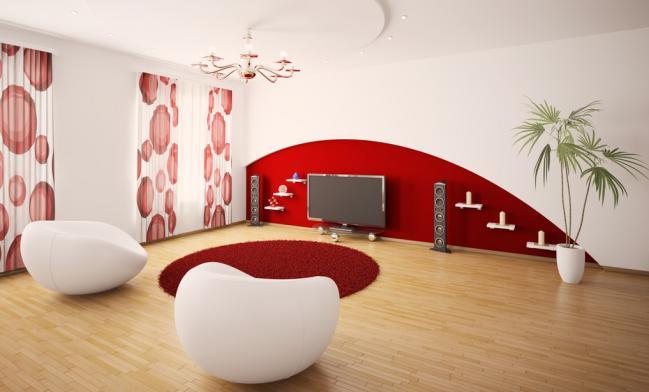 13 formas de ordenar tu habitaci n seg n el feng shui for Como acomodar una casa segun el feng shui