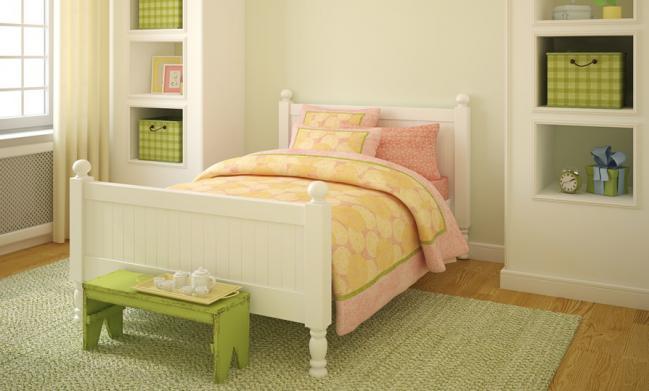13 formas de ordenar tu habitaci n seg n el feng shui - Que poner encima de una comoda ...