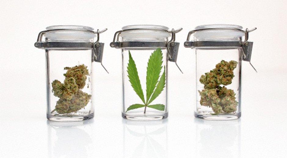 marihuana223