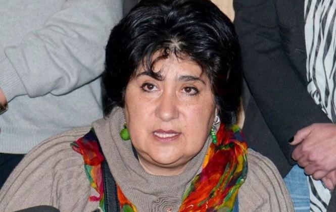Diputada Costa: la reforma a la Constitución no beneficia a la democracia sino a un proyecto de poder
