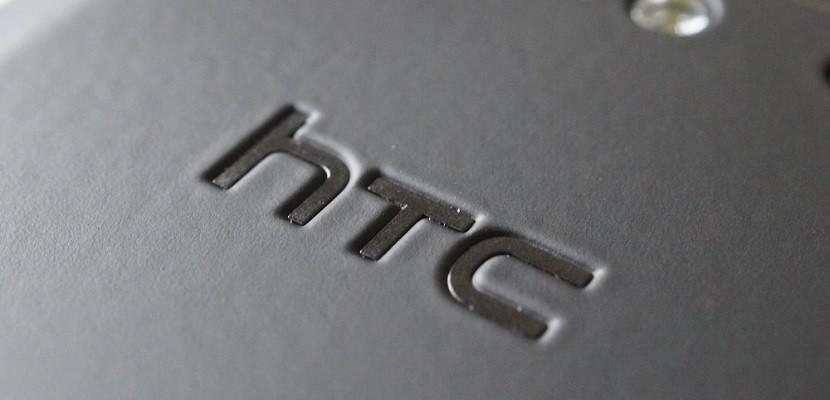 HTC1 830x400 HTC critica las actualizaciones de seguridad de Android