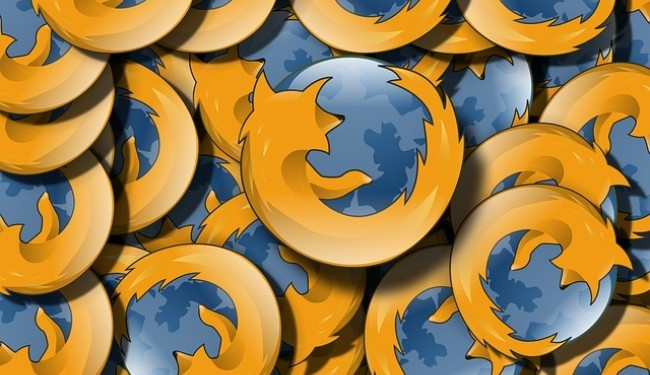Browser 773217 640