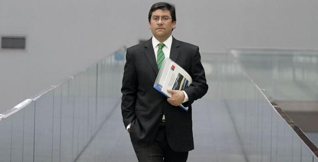 ministro_medio_ambiente