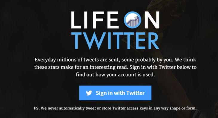 LifeOnTwitter