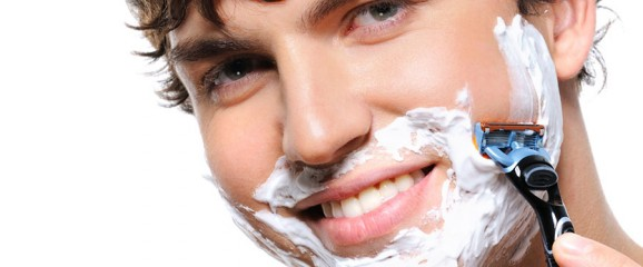 Reglas-basicas-para-una-afeitada-optima-destacado