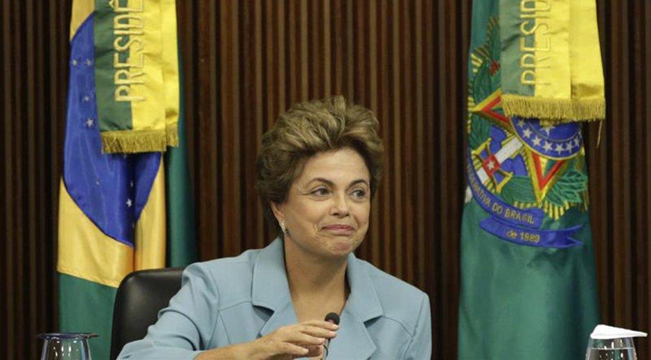 Dilma98