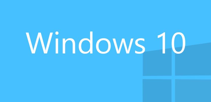Windows 102 Microsoft nos permitirá instalar Windows 10 con el número de serie Windows 7 y 8
