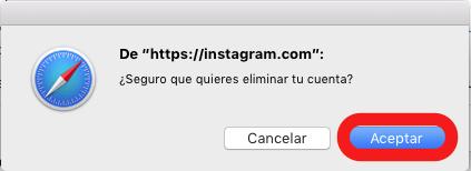 popup-eliminar-instagram