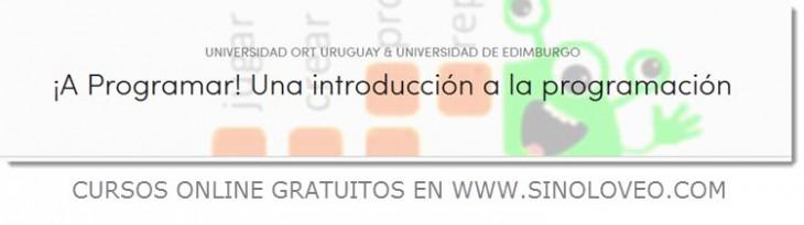 420 cursos universitarios, online y gratuitos que inician en ...